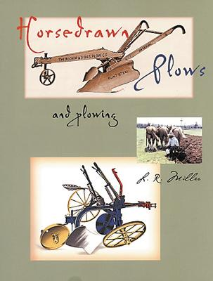 Horse Ploughs Book