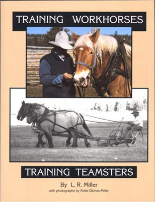 Training-Workhorses-Training-Teamsters book